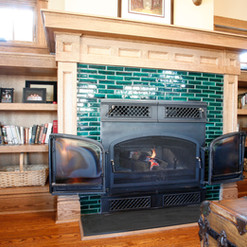 Matt Fireplace_RotatedCropped.jpg