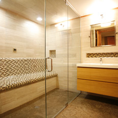 Ashton steam shower couch.JPG