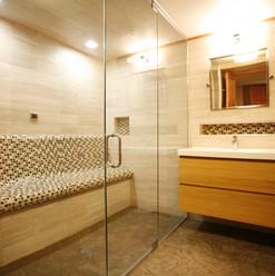 Ashton steam shower couch.JPG