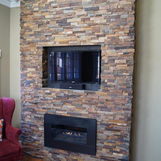 Tod Fireplace.jpg