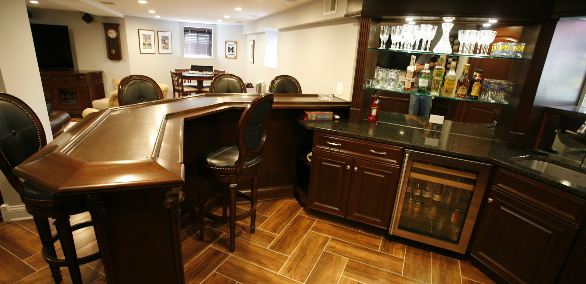woods bar basement.JPG