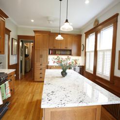 Wasserstrom Kitchen B.JPG