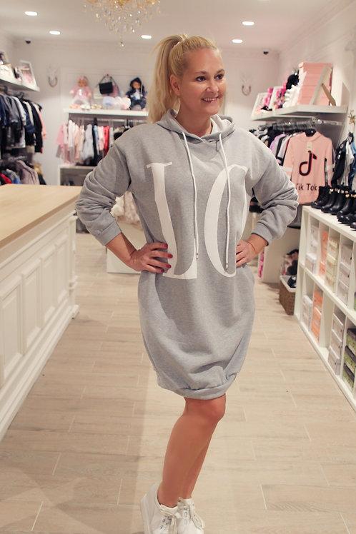 Sweaterdress Love