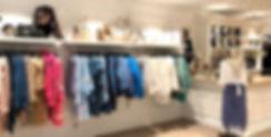 winkel (1).jpg