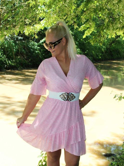 Dress Dotty