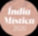 india mistica logo.png