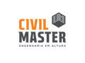 civil master logo.png