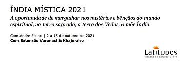 Captura de Tela 2021-02-25 às 13.52.52.