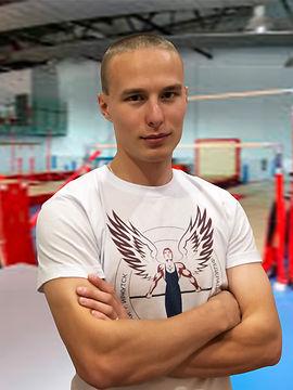 Иван Юрьевич.jpg