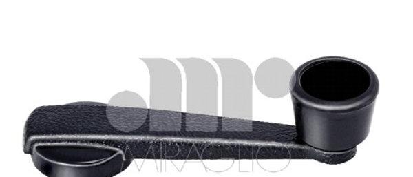 Maniglia alzacristalli Fiat 500-126-127