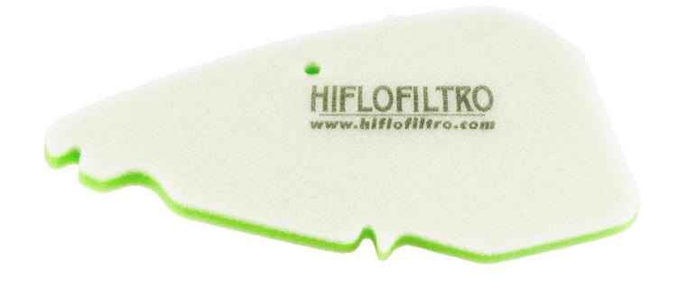 Filtro aria Derbi Atlantis 4T - Piaggio Free 50-100