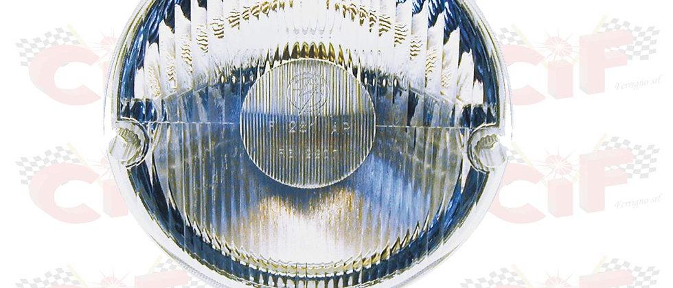 Fanale gruppo ottico anteriore Piaggio SI - SI FL