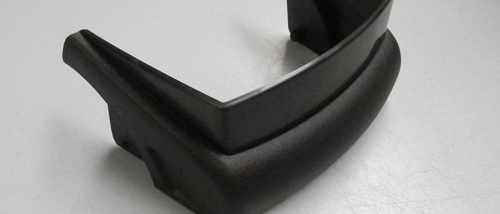 Protezione scocca originale Vespa PX nuovi modelli freno a disco