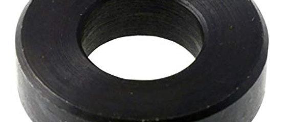 Rondella distanziale tamburo freno posteriore Vespa 50-90-125