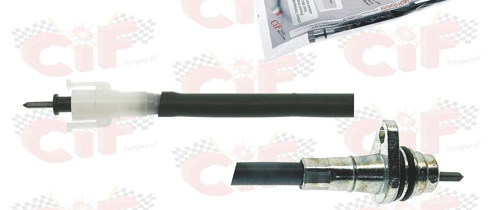 Trasmissione cavo contachilometri Vespa GTV 125-250-300