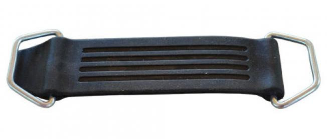 Cinghia martinetto crick Fiat 500 F L R D d'epoca