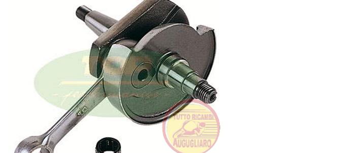 Albero motore standard DR Vespa 50