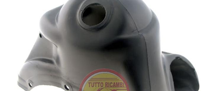 Cuffia motore Vespa 125 Primavera ET3 - PK 125