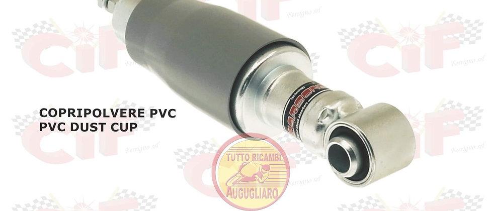 Ammortizzatore anteriore Carbone Vespa 50 Special L PK 125 ET3 PRIMAVERA