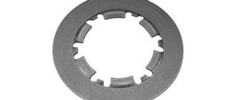 Disco in ferro chiusura frizione Vespa 50-125 ET3 - PK - APE 50