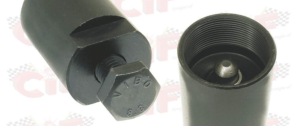 Estrattore frizione Vespa 50 Special L N R 125 ET3 PRIMAVERA PK