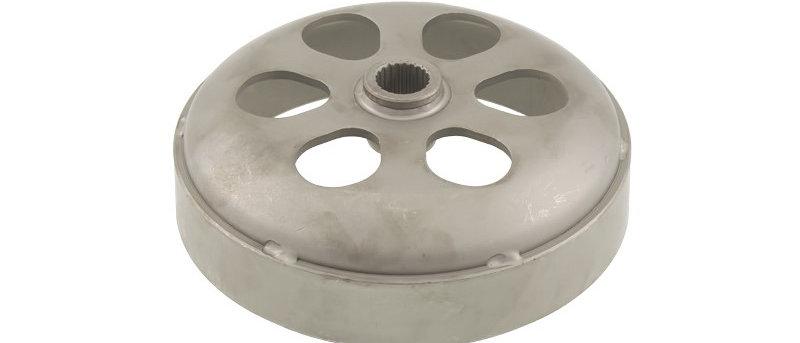 Campana frizione originale Piaggio 125 - 250 - 300