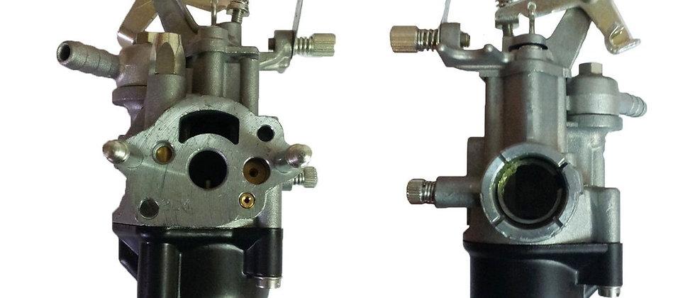 Carburatore Dellorto SHB 16.10 Vespa 50