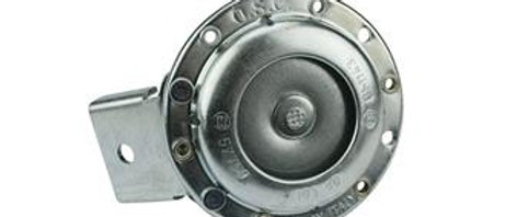 Clacson 12 Volt corrente continua Vespa PK - PX - Cosa CLX