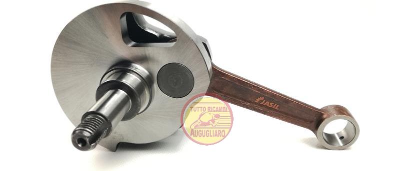 Albero motore Jasil Vespa PX 125-150