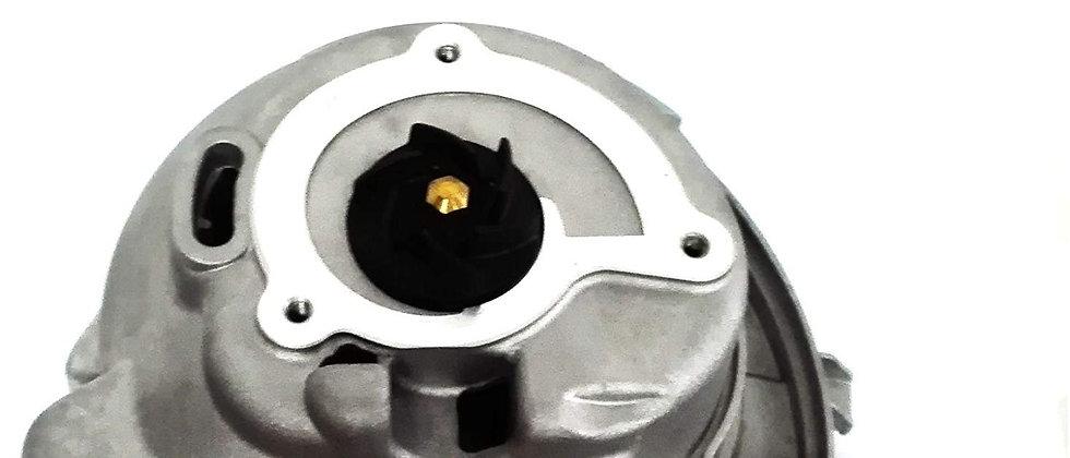Coperchio volano pompa acqua originale Aprilia - Gilera - Piaggio 125-200