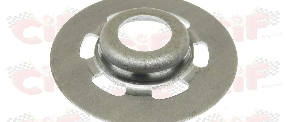 Disco bombato frizione Vespa 50-125 ET3 - PK