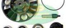 Kit pompa acqua Piaggio-Aprilia 125-200