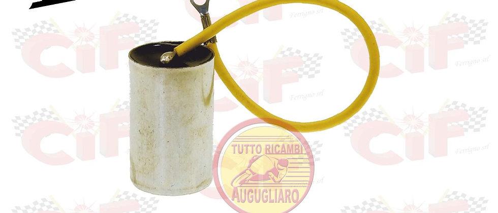 Condensatore rinforzato per statore Vespa 50 L N Special