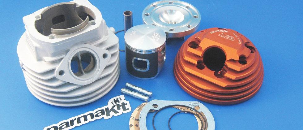 Gruppo termico Parmakit d.60 SP09 Vespa