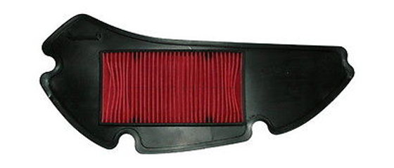 Filtro aria HIFLO Honda 125-150