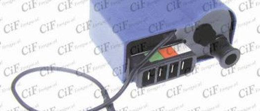 Centralina elettronica Vespa / Ape