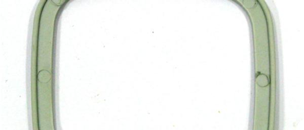 Guarnizione base contachilometri Vespa VNB