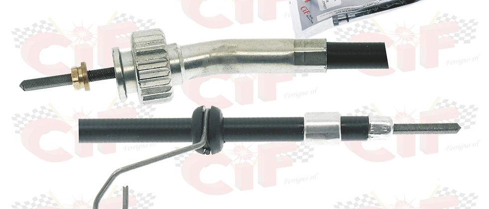 Cavo trasmissione contachilometri Vespa GTS 125-250-300