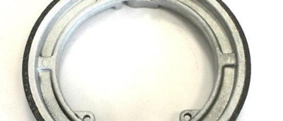 Ganasce freno anteriori Vespa 50-125 - Vespa GS - Ape 50
