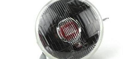 Faro anteriore Vespa PX 125-150-200 prima serie