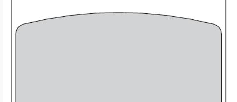 Pastiglie freno Aprilia-Benelli-Beta