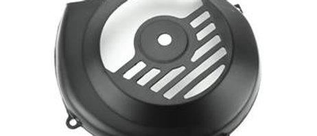 Coprivolano nero Vespa 50 '63-'65