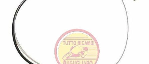 Cavo completo di guaina motorino avviamento Fiat 500 R 126