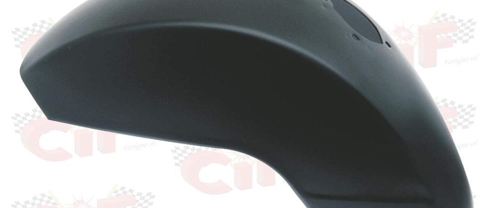 Parafango anteriore Vespa PK 50-125