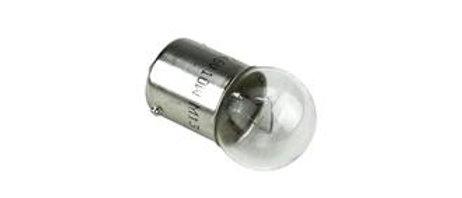 Lampada bulbo a sfera 6V 10W
