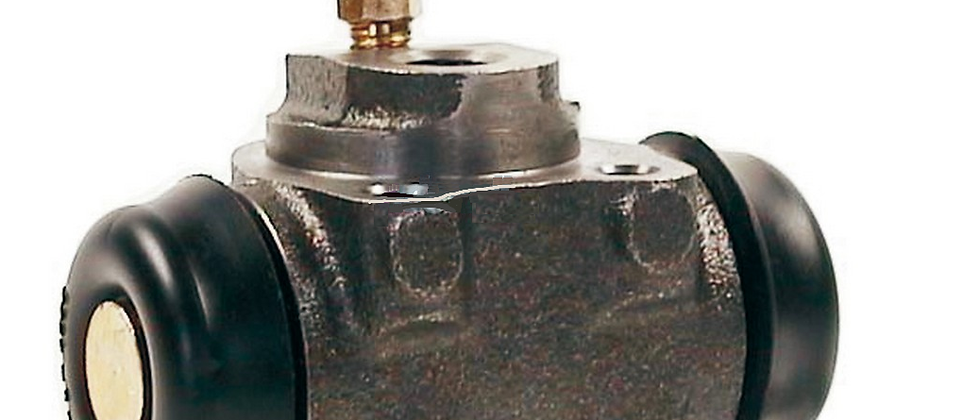 Cilindretto freno posteriore Ape 600/601 - Car P2-P3