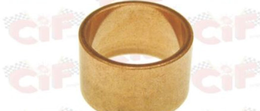 Bronzina boccola frizione Vespa 125-150-200 tutti i tipi