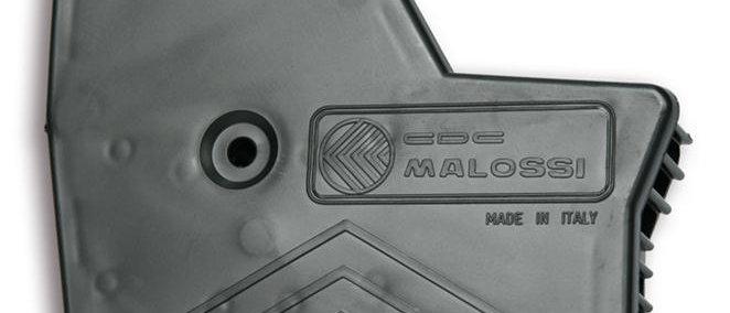 Filtro aria Malossi carburatore 19/19 Vespa