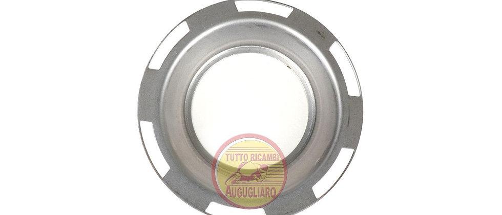 Disco raccoglitore olio gruppo frizione 6 molle Vespa PK HP - APE 50