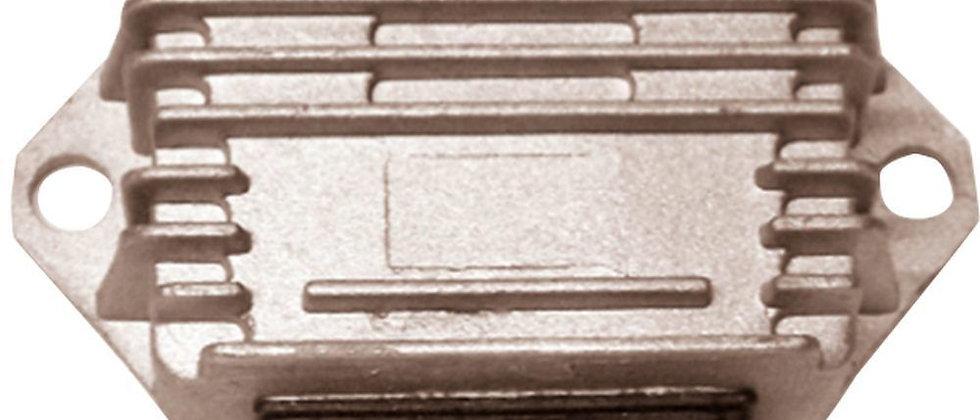 Regolatore di tensione Vespa PX 125-150-200 - PK